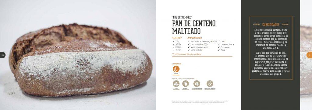 catalogo_lahogaza_baja-8